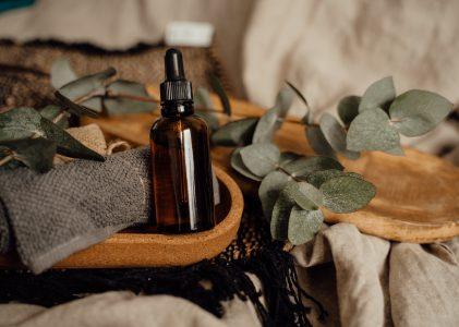 Individuele Massage